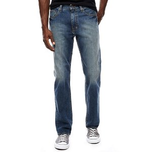 3 For $44.10Men's Arizona Jeans