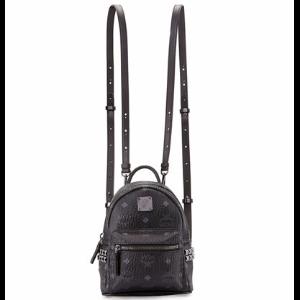 Stark X-Mini Side Stud Backpack