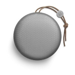 Olufsen BeoPlay A1 Natural