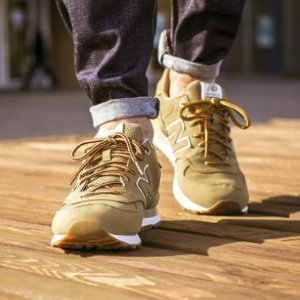 Up to 60% OFFNew Balance 574 Men's Shoes Sale