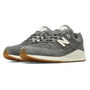 New Balance M530-NRS on Sale - Discounts Up to 50% Off on M530AAG at Joe's New Balance Outlet