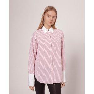 Essex Shirt | rag & bone sale