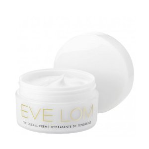 EVE LOM TLC CREAM 50ML - Skincare | Unineed | Premium Beauty & Fashion