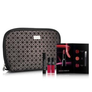Giorgio Armani Beauty: Armani Makeup, Perfume, Cologne