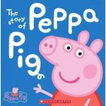 Peppa Pig Toys and Clothing Sale @ Target.com