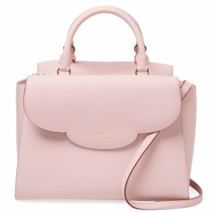 Up to 50% OffKate Spade New York @ Gilt