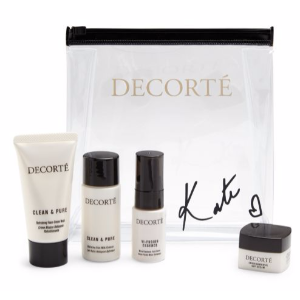 Decort� - Gift With Any $150 Decort� Purchase - saks.com