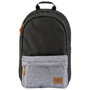 Timberland | Crofton 22-Liter Water-Resistant Color Block Backpack