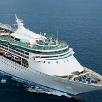 4-Nt Bahamas Cruise on Royal Caribbean