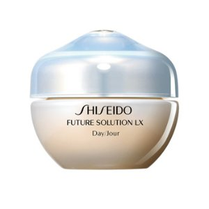 Future Solution LX Total Protective Cream SPF 18   Shiseido.com