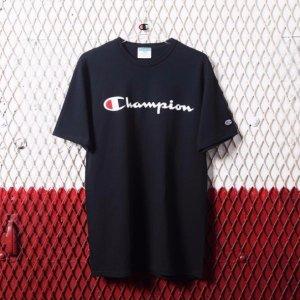 年中小黑五全场$4.99起Nike、Adidas、Champion 男装超低价热卖