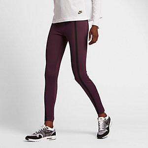 Nike Sportswear Bonded Women's Leggings. Nike.com