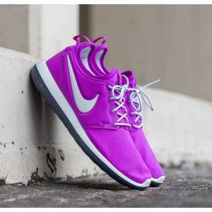 Nike Roshe Two (3.5y-7y) Big Kids' Shoe.