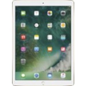 On Sale iPad Pro 12.9-inch (First Generation) - Best Buy SAVE $150