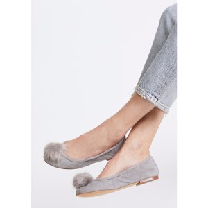 Up to 50% OffSam Edelman @ shopbop.com