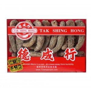 Dried Sea Cucumber AAA 16 oz (#48046)