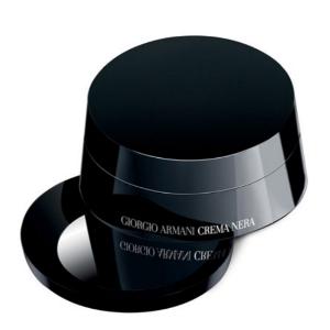 Crema Nera Reviving Eye Cream | Giorgio Armani Beauty