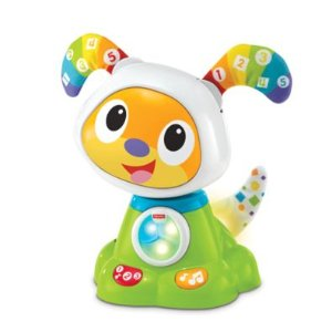 Fisher-Price® Dance & Move BeatBowWow™ - buybuy BABY