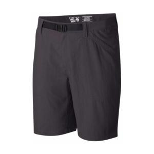 Men's Canyon™ Short | MountainHardwear.com