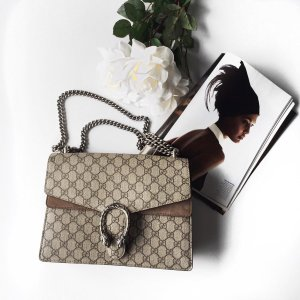 Up to 70% Off + Up to 25% Off Select Handbags Sale @ Reebonz