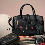 on Already Reduced Designer Handbags from Coach, Ralph Lauren and more @Bon-Ton