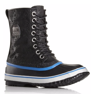 Women's 1964 Premium™ CVS Wool Boot