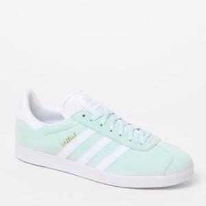 adidas Gazelle Mint Shoes at PacSun.com