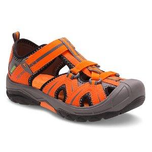Big Kid's Merrell Hydro Sandal - sandals | Stride Rite