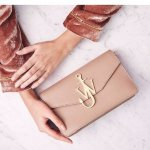 Designers Handbags via App Purchase @ Farfetch