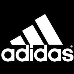 低至4折Backcountry 精选 Adidas 男女服饰运动鞋促销