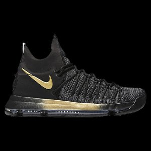 Nike KD 9 Elite - Men's - Basketball