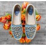 Sitewide - Dolce & Gabbana, Gucci, Prada @ YOOX