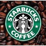 Starbucks 星巴克加拿大官网