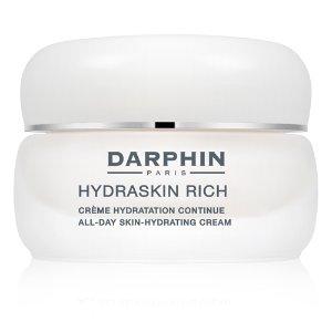 Darphin Hydraskin Rich - Dermstore