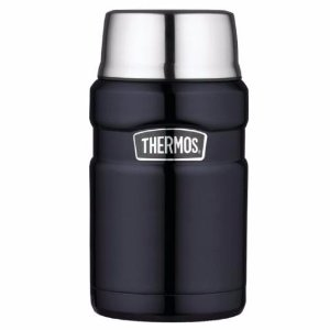 $18.47 Thermos Stainless King 24 Ounce Food Jar