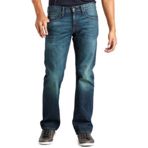 3 for $44.10Arizona's Mens Jeans or Pants
