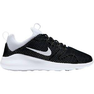 Nike Men's Kaishi 2.0 SE Shoes