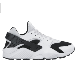 Nike Air Huarache - Men's - Running