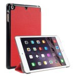 Ultra Slim Smart Cover for Apple iPad