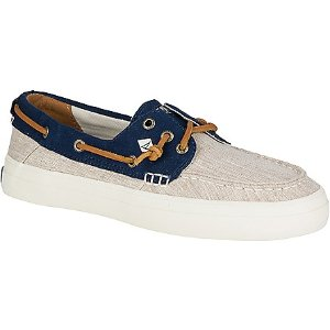 Women's Crest Resort Sneaker - Sneakers | Sperry
