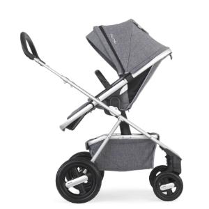 IVVI Stroller Set - 100% Exclusive