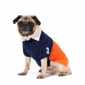 Extra 30% OffRalph Lauren Pet Coat and Sweater Sale @ Ralph Lauren