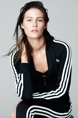 Up to 50% OffWomen's Apparel Sale @  adidas