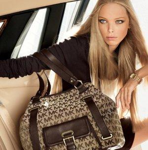 Up to 75% Off Handbags @ belk