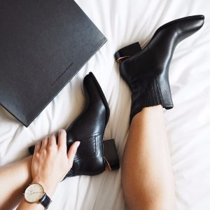 Up to 40% OffPrivate Sale Shoes @ Alexander Wang