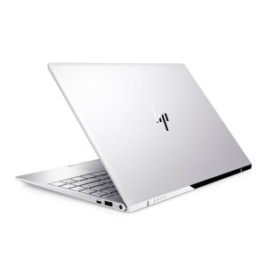Up to extra 25% off on New Gen LaptopHp Envy X360 8th Gen Intel Laptop Hot Sale