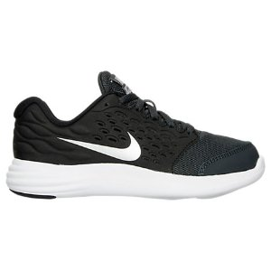 Boys' Preschool Nike Lunarstelos Running Shoes| Finish Line