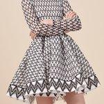 Dress & Skirt Sale @ Maje