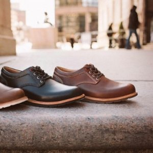All Styles now $60Boston Boot Company Shoes Sale @ Shoes.com