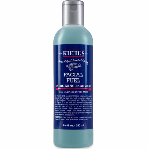 Kiehl's Since 1851 Facial Fuel Energizing Face Wash, 8.4 fl. oz.